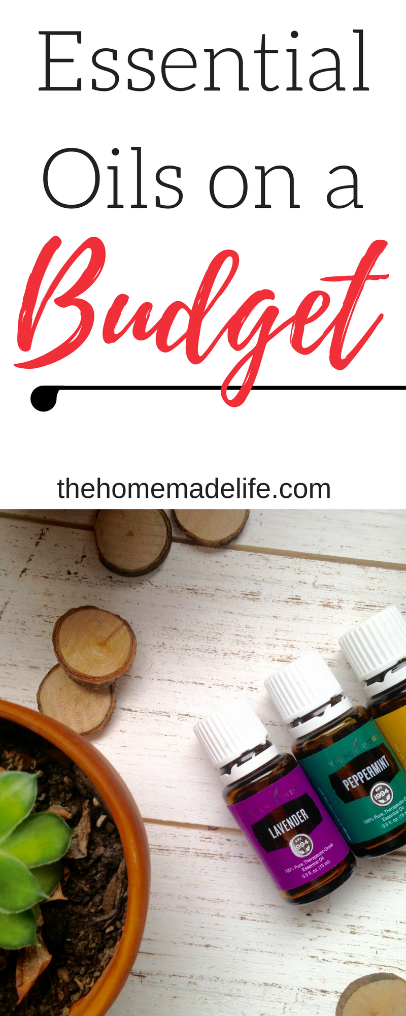 How to buy essential oils on a budget (2)